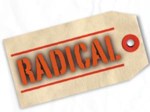 Get Radical!!