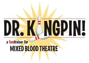 Dr. KingPin
