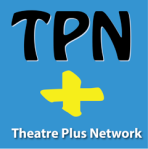 By downloading Theatre Plus Network, a great new app, you can access insider content for the show!