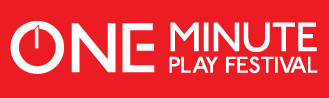 Over 100 Twin Cities artists will come together to bring over 80+ one-minute plays to the Mixed Blood stage!!